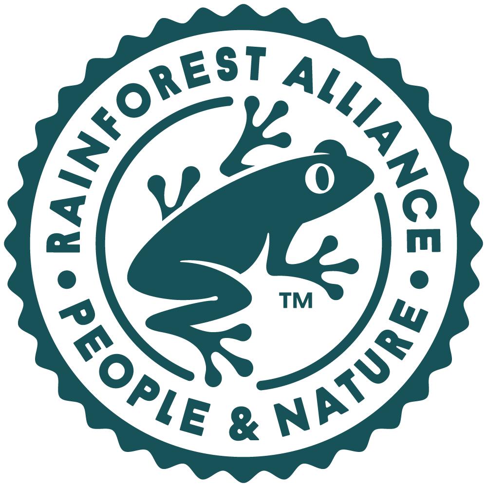 Rainforest_Alliance_Seal