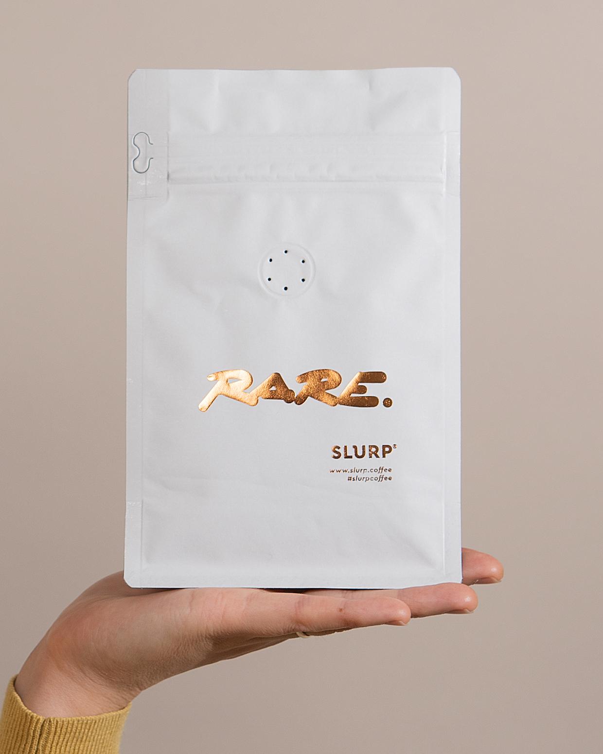 SLURP-rare-on-hand-4-5 white
