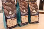 Unlocked Coffee bags