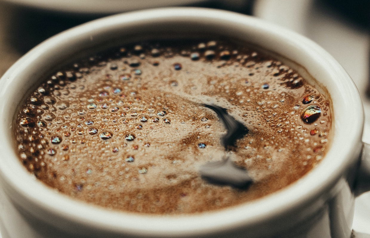 close-up-photo-of-black-coffee-1627933