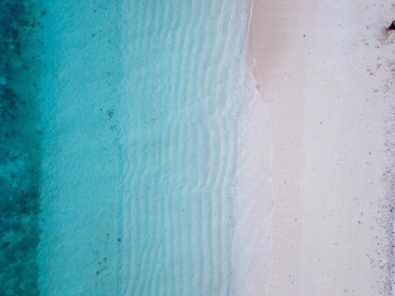 seashore photo