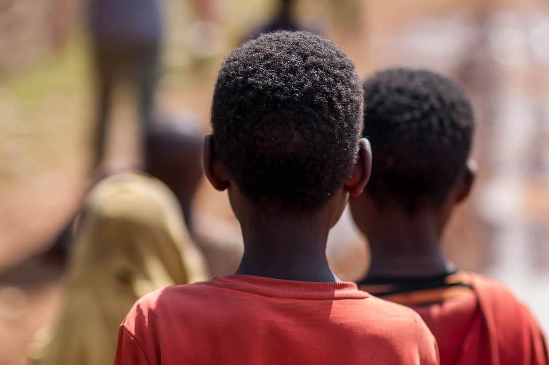 Ethiopia, 2017