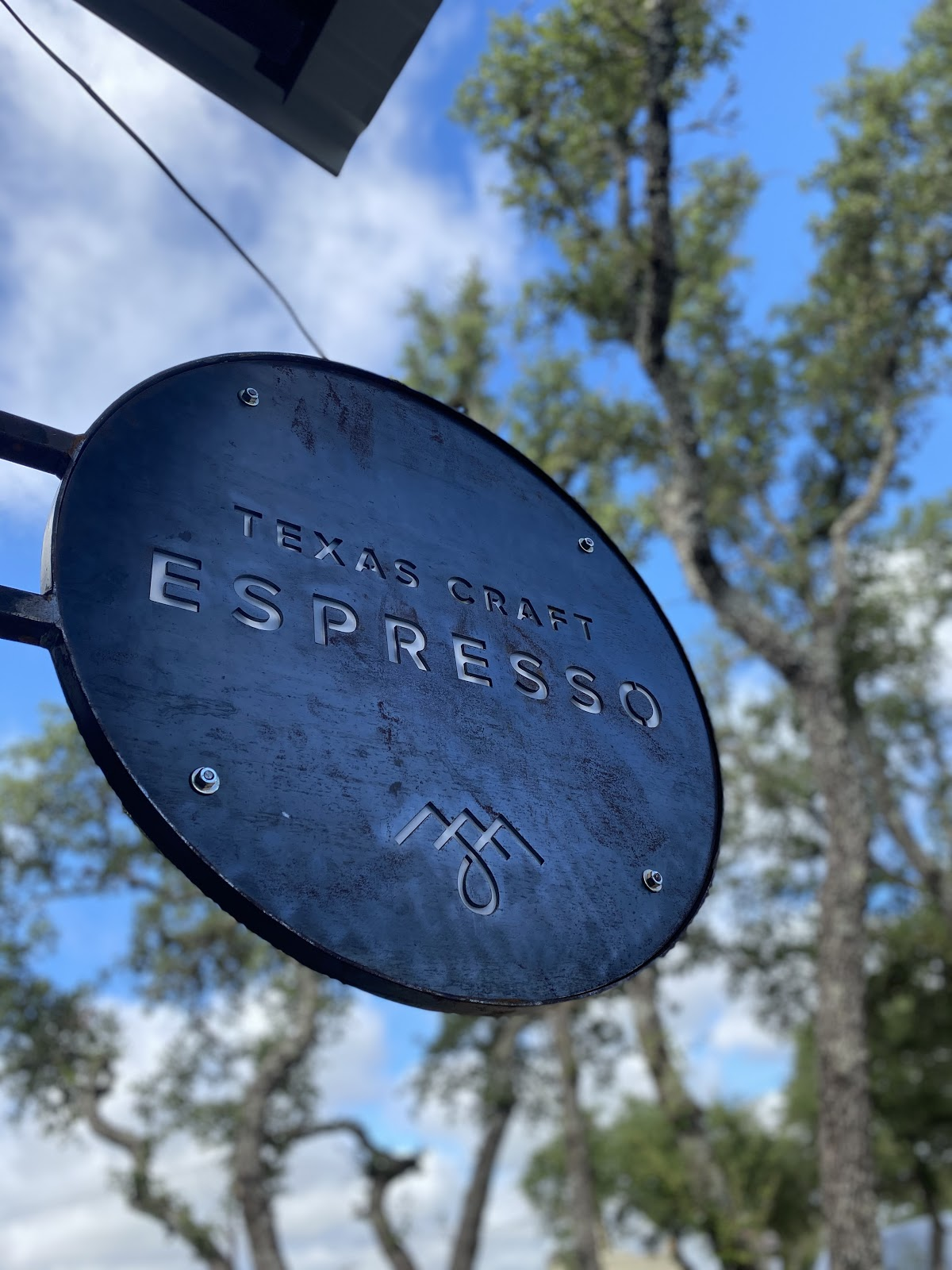 Madrone Mountain Coffee 3