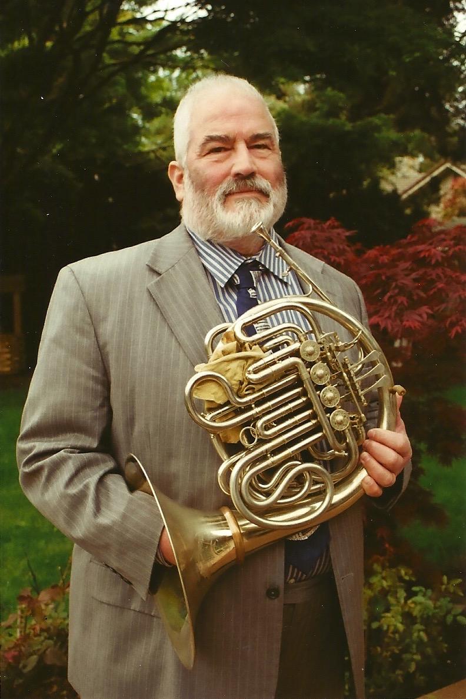 Paul Leighton