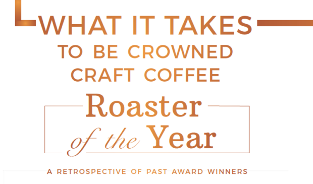WhatItTakesRoasterofYear-feature