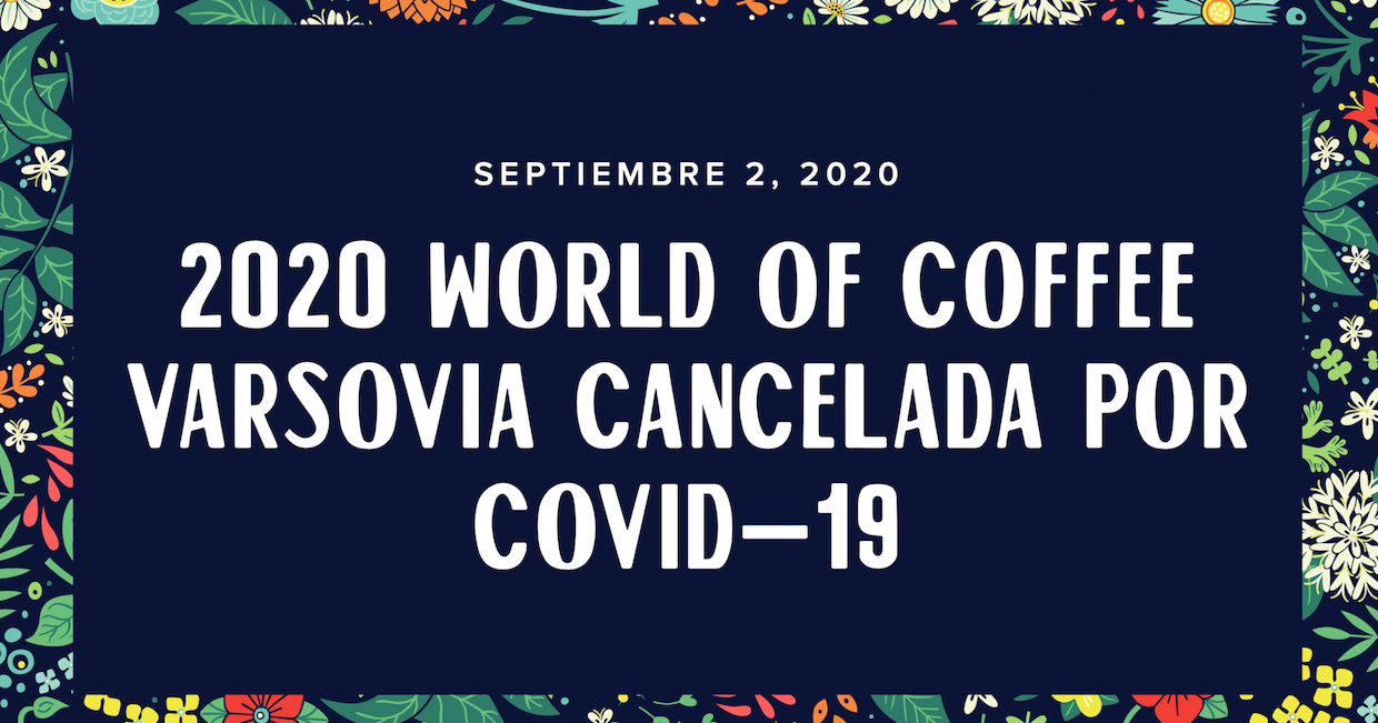 2020_woc_cancelled_