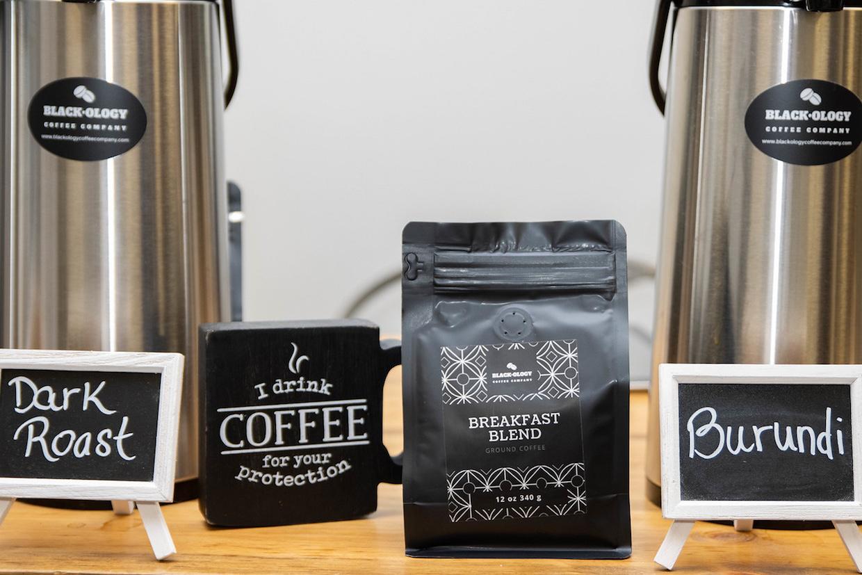 Blackology Coffee 1