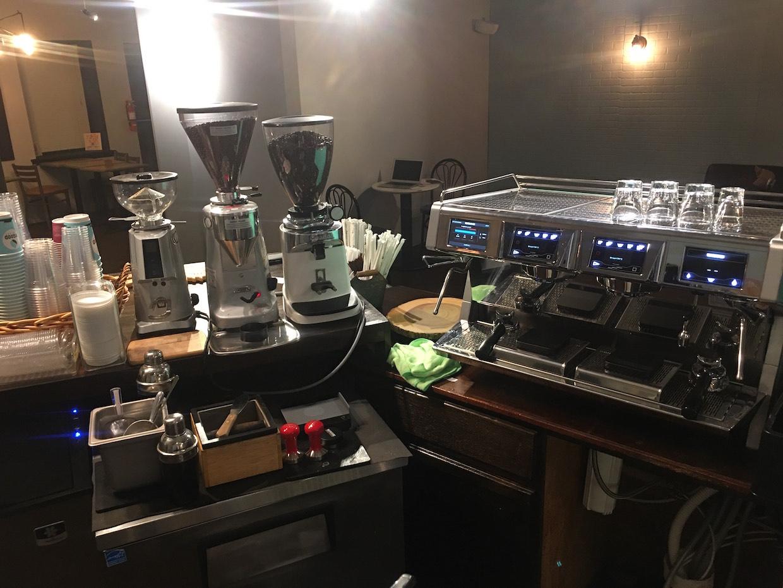 Bygood Coffee 3