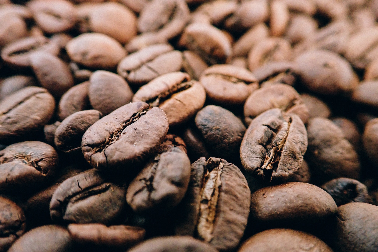 Coffee Consumption Linked To Improved Outcomes In Colon Cancer Patientsdaily Coffee News By Roast Magazine