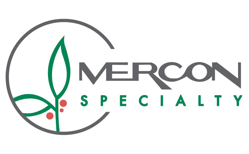Mercon Specialty logo