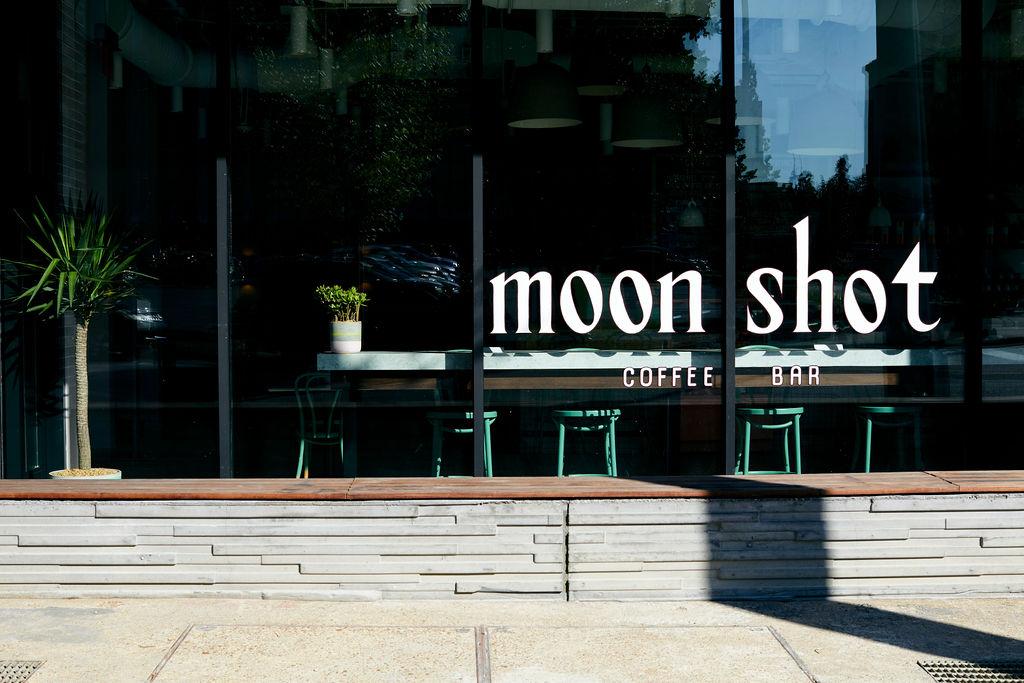 Moonshot Coffee Bar Nashville 2