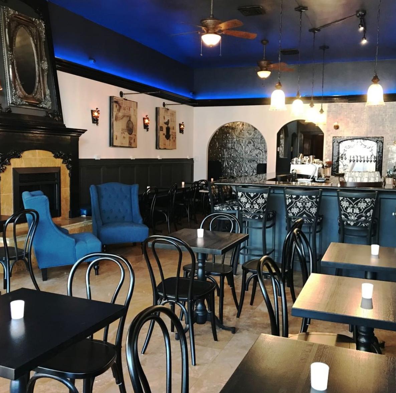 Reset Cafe Folsom 6