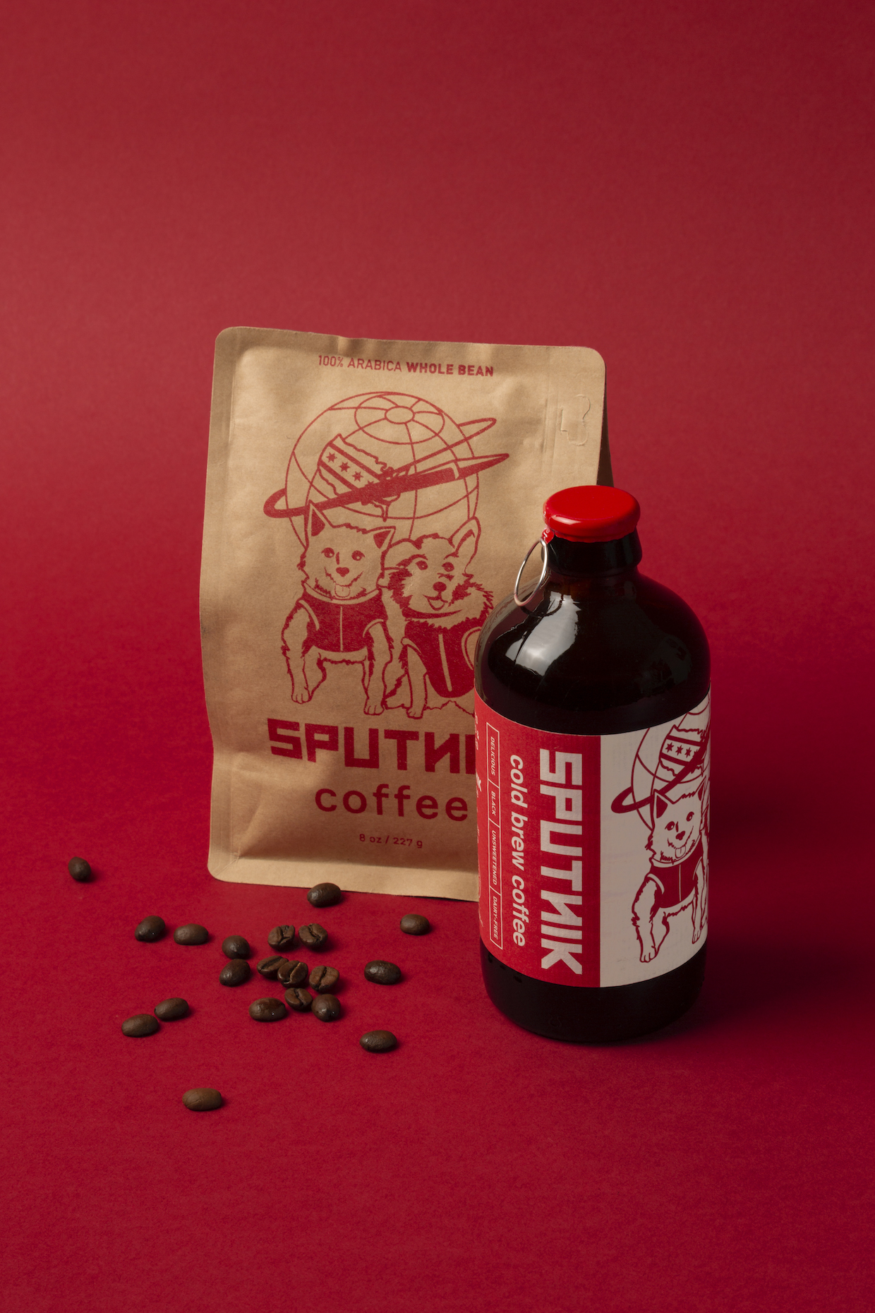 Sputnik-Cold-Brew-and-Whole-Bean-Bag