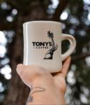 Tonys 3.44.55 PM