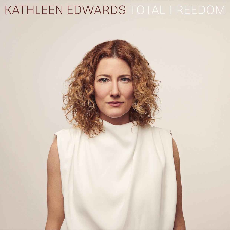 kathleen_edwards_cover