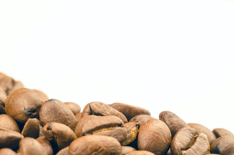 Pexels photo roasted coffee