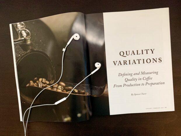 AudioArticles_Quality