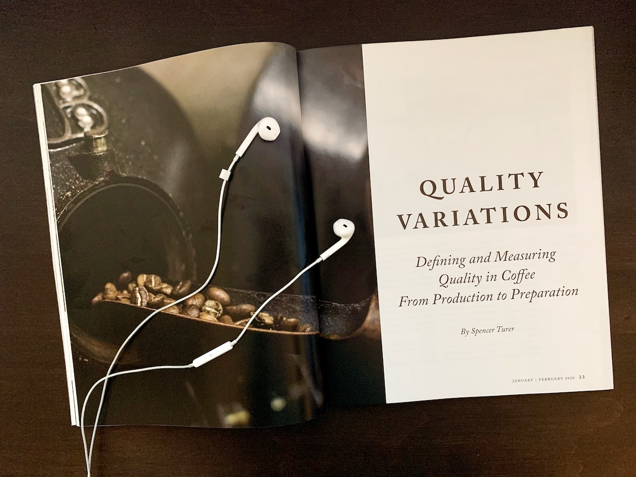 AudioArticles_Quality