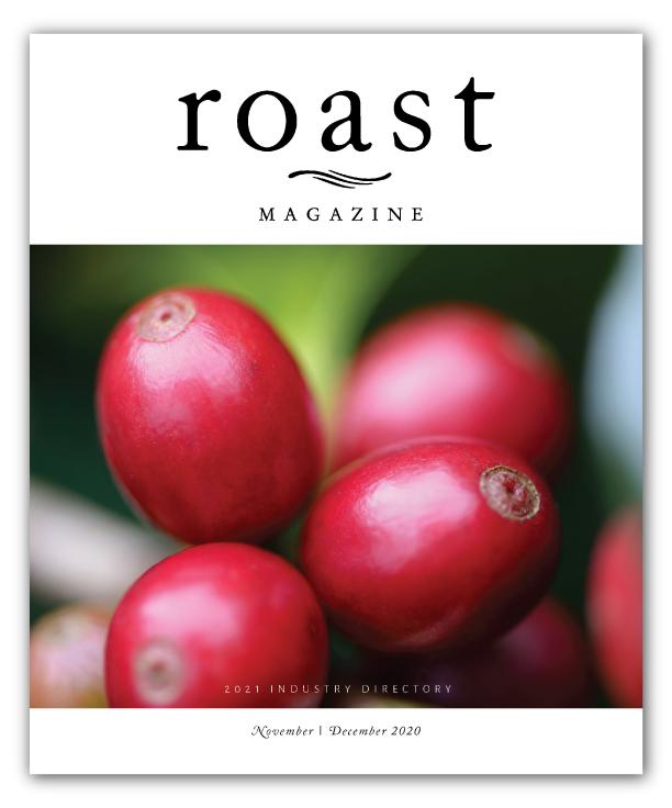Cover-Roast_NovDec2020