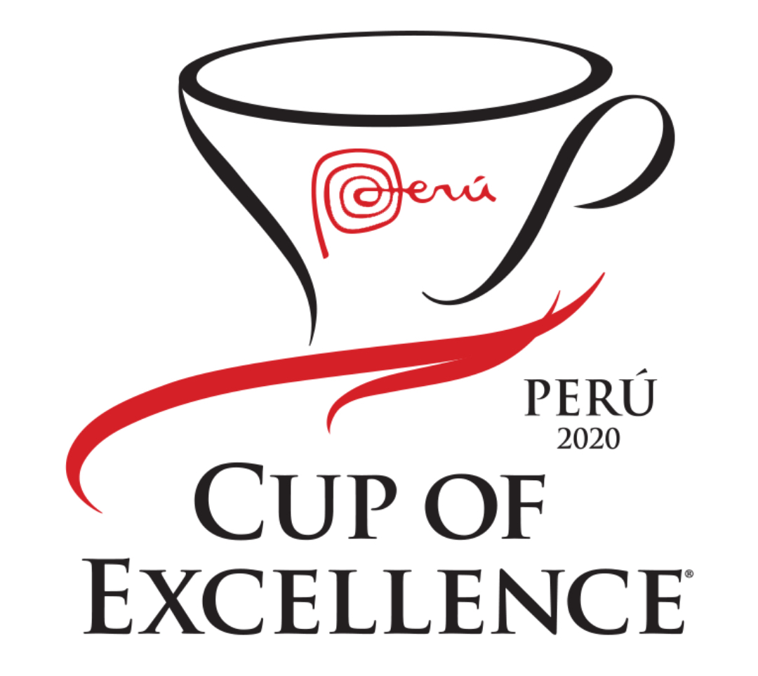 Peru Cup of Excellence