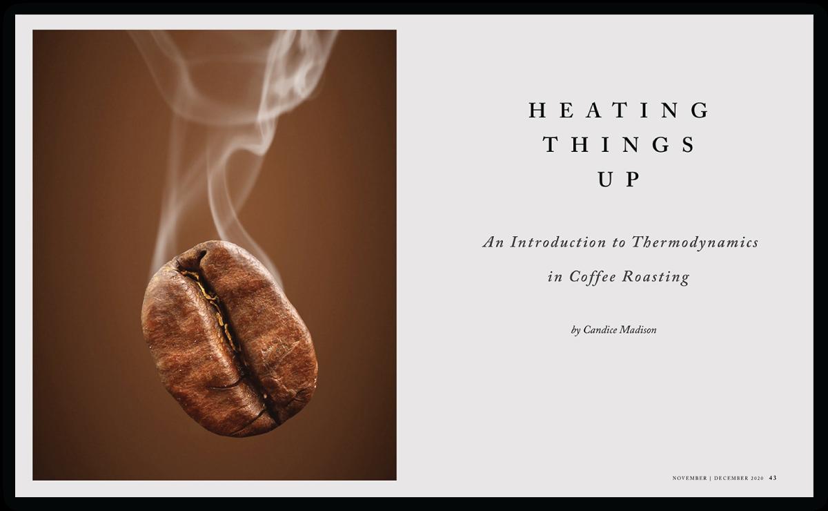 Roast_NovDec20_Feature3_HeatingThingsUp