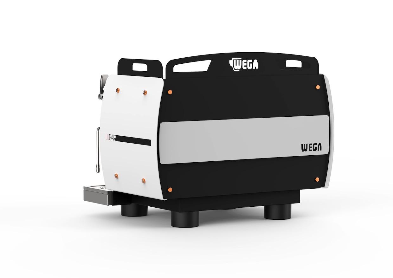 Wega WBar 3