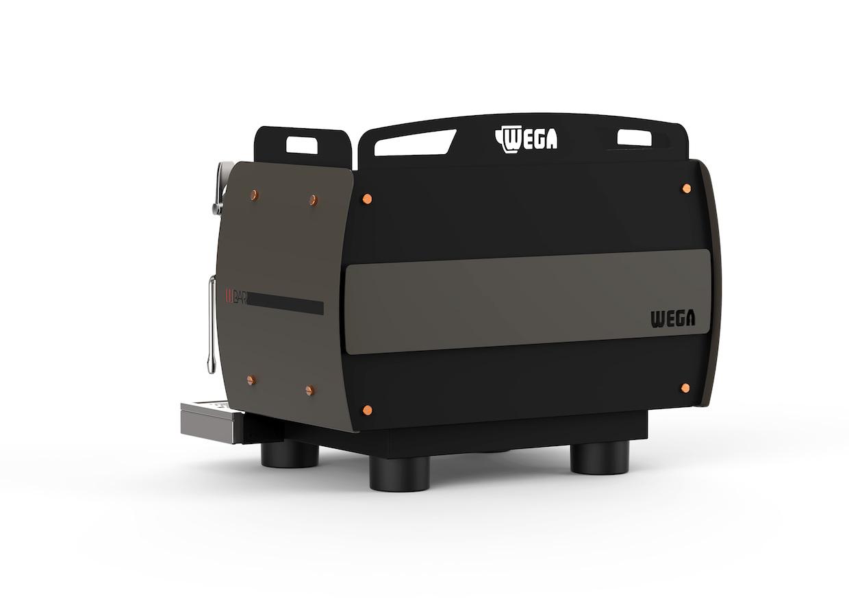 Wega WBar 4