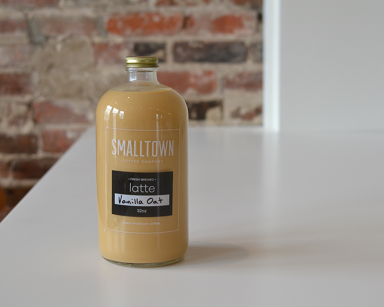 smalltown-growler-1