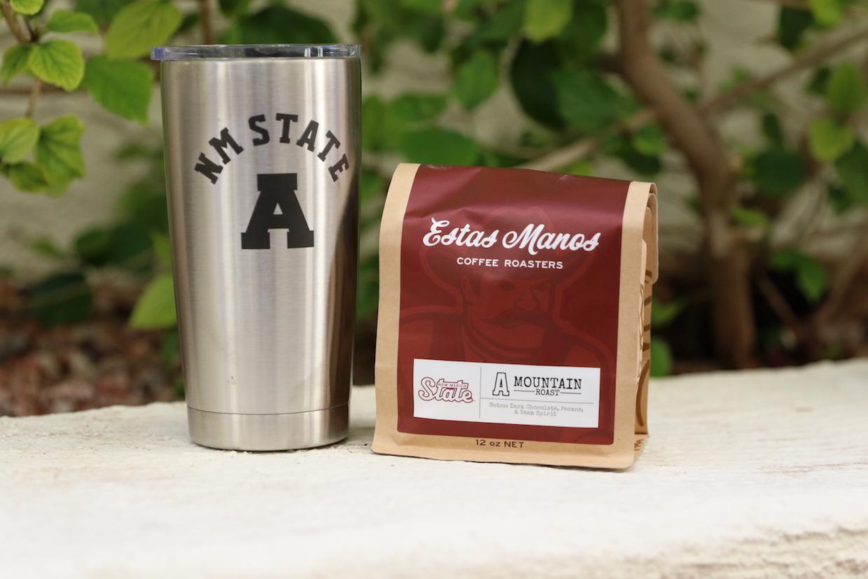 A_Mountain_Coffee