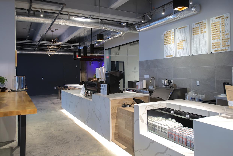 Coffee-Project-NY-bar