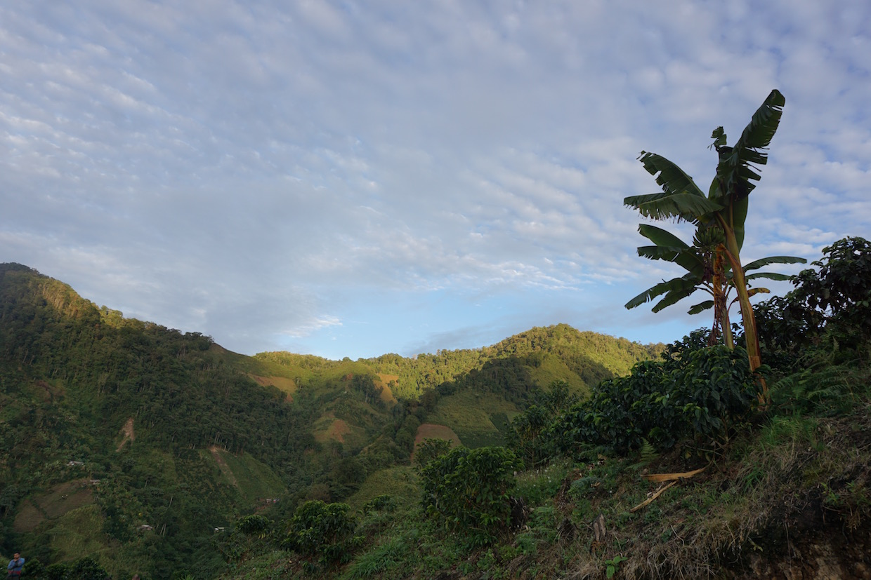 Colombia-El-Jordan-Landscape_003