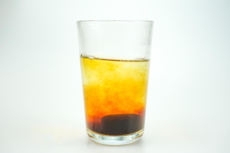 Cometeer Coffee 5