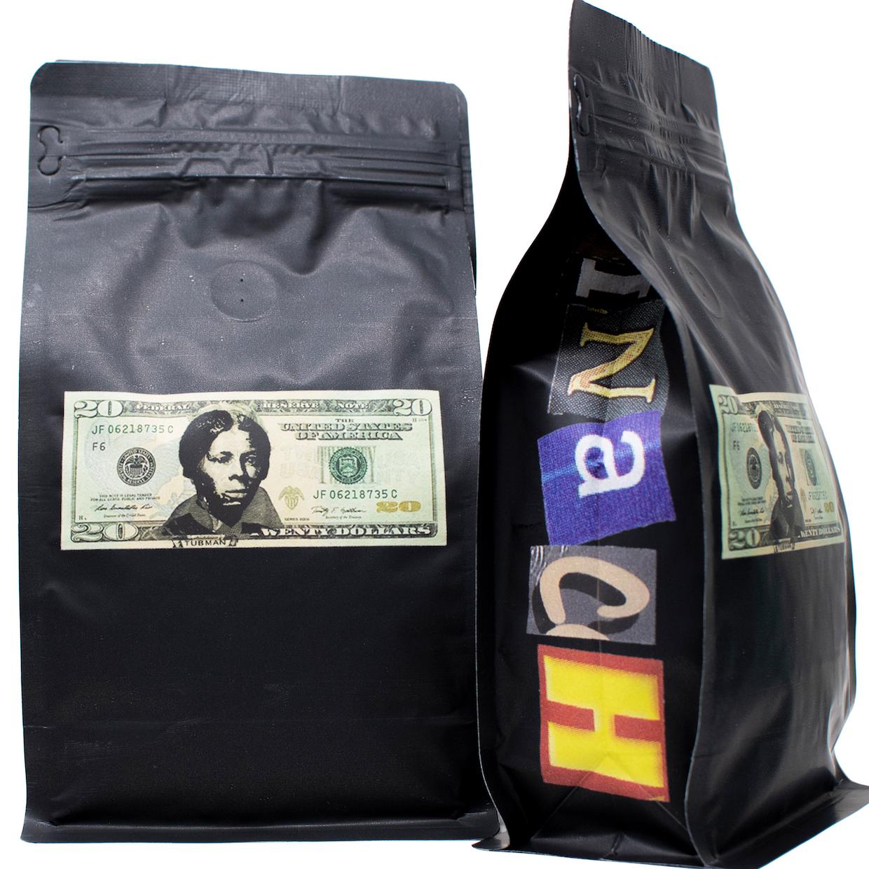 Dope Coffee Atlanta 4