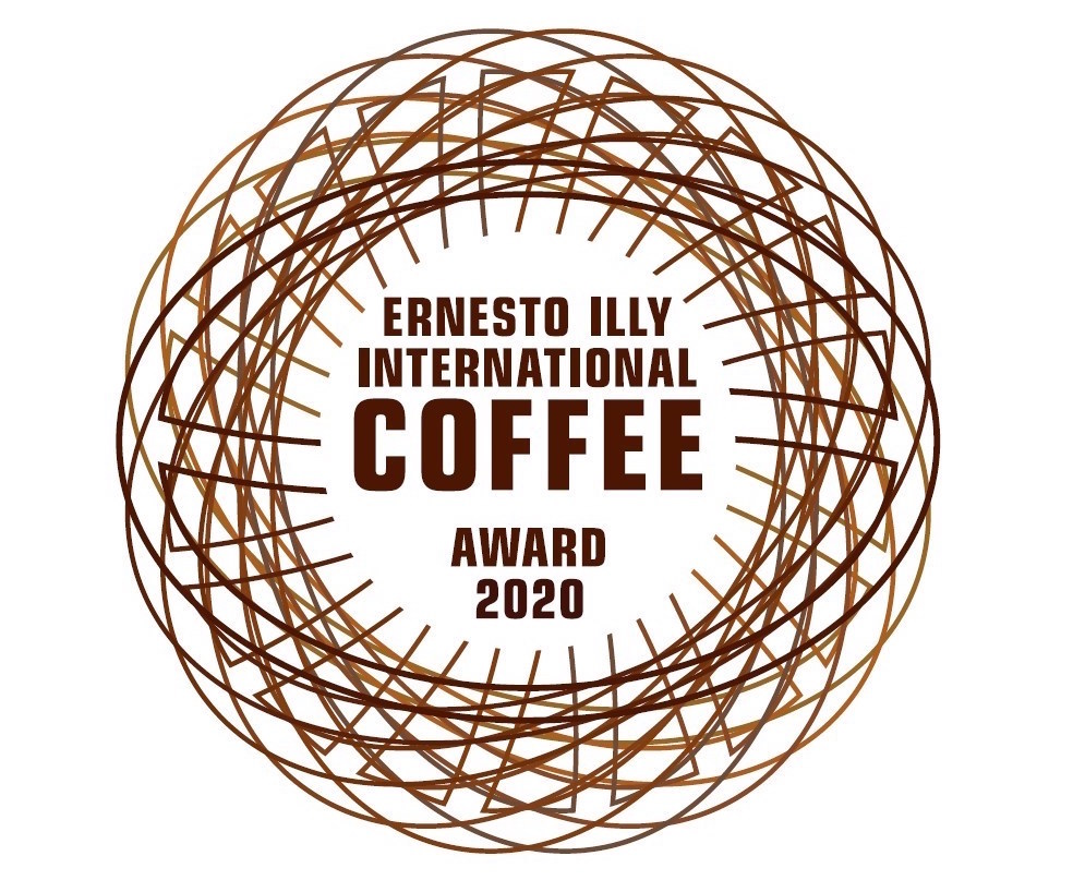 2020 Ernesto Illy International Coffee Award
