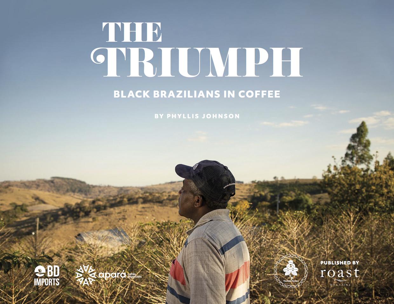 TheTriumph_Cover_lores