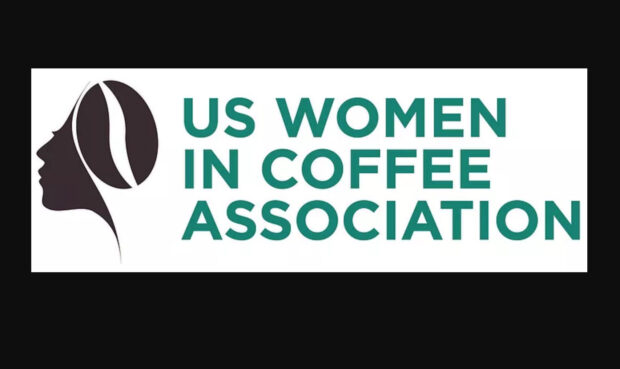 USWIC IWCA logo