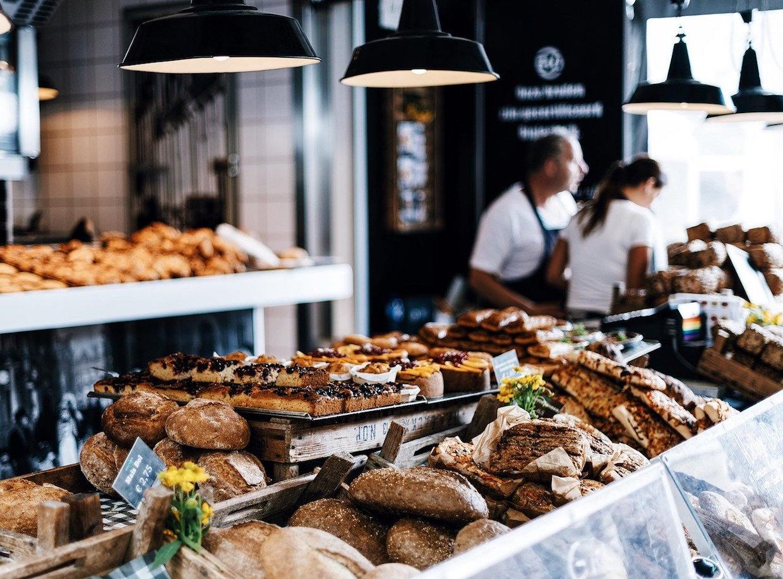 bakery-baked-goods