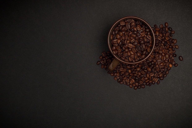 coffee columns