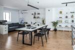 Create Coffee Center Athens Greece 4