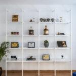 Create Coffee Center Athens Greece 5