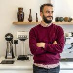 Create Coffee Center Athens Greece 6