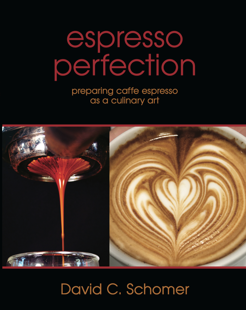 Espresso_Perfection_Schomer