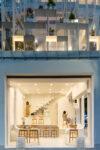 NKAA Studio Tiam cafe 10