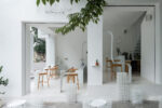 NKAA Studio Tiam cafe 12