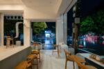 NKAA Studio Tiam cafe 9