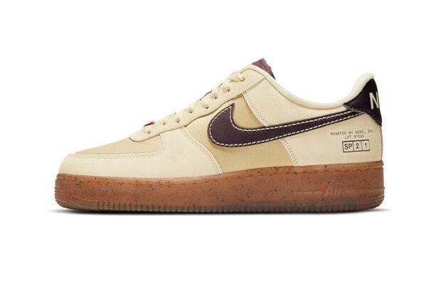 Nike Coffee shoe