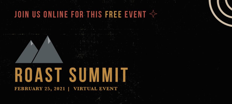 Roast Summit