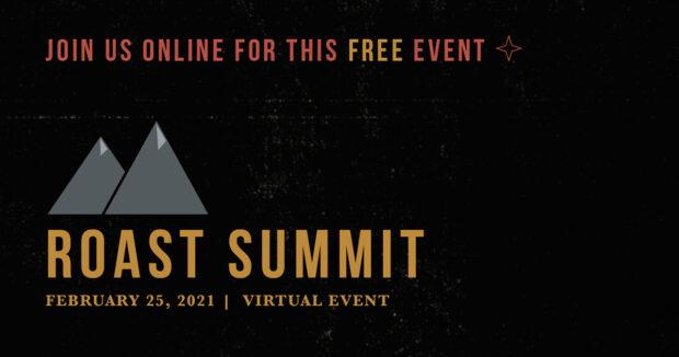 2021_roast_summit