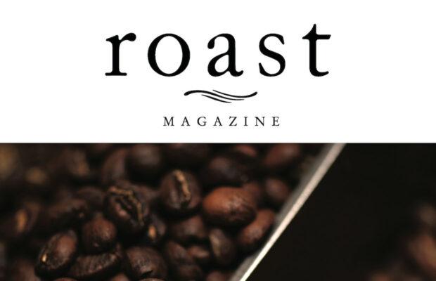 Cover-Roast_JanFeb2021