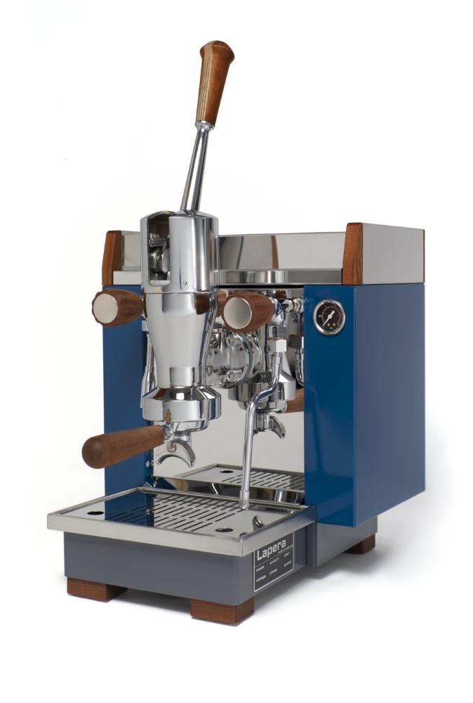 Lapera espresso